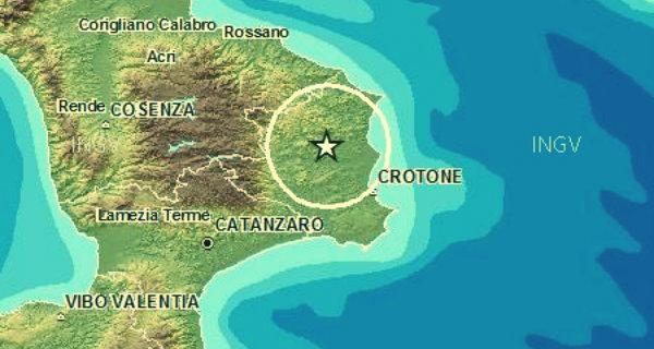 terremoto-crotone-tuttacronaca