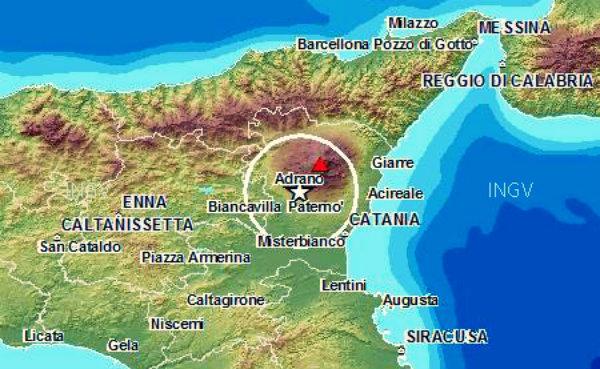 terremoto-etna-adrano-tuttacronaca
