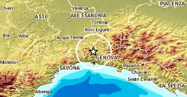 terremoto-genova-tuttacronaca