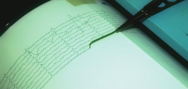 terremoto-italia-tuttacronaca