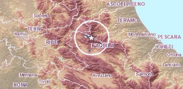 terremoto-l'aquila-tuttacronaca