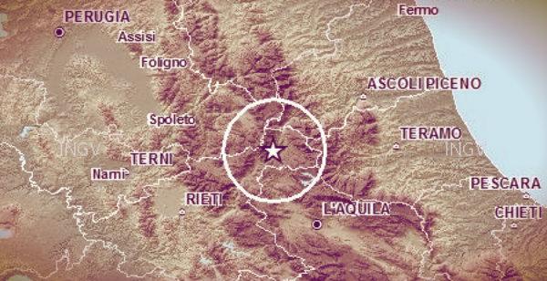 terremoto-lazio-tuttacronaca
