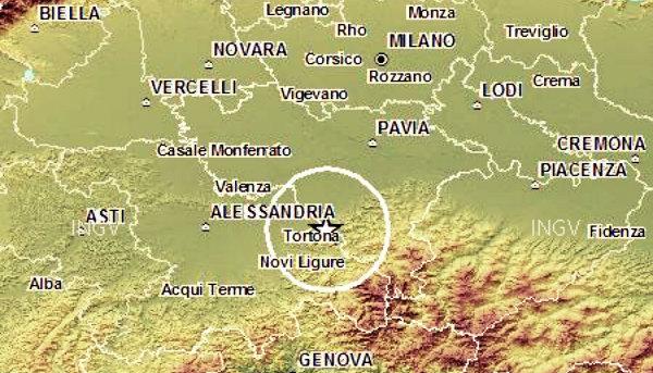 terremoto-lombardia-tuttacronaca