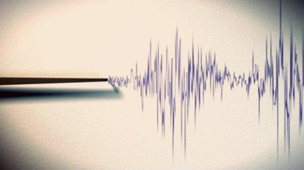 terremoto-russia-tuttacronaca