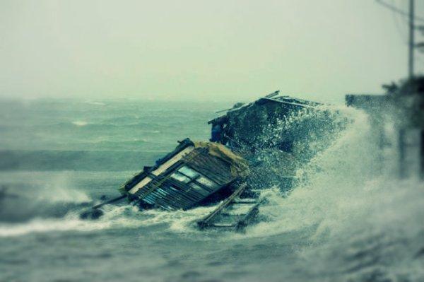 tifone-filippine-tuttacronaca