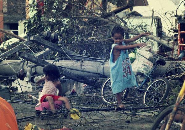tifone-haiyan-tuttacronaca