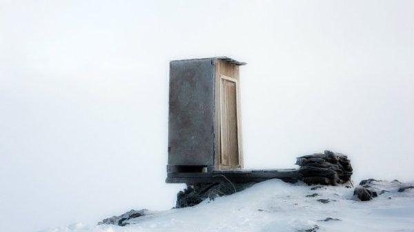 toilette-estrema-tuttacronaca