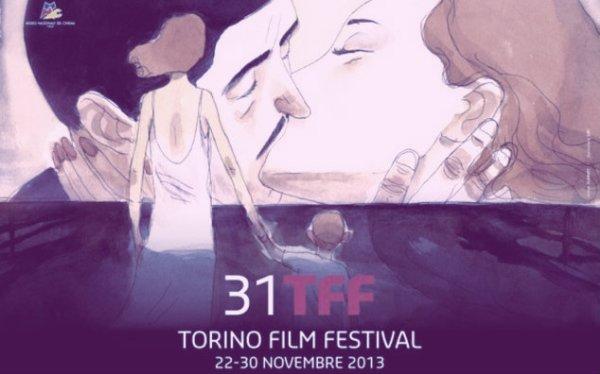 torino-film-festival-2013-tuttacronaca