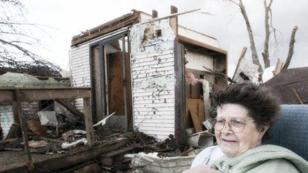 tornado-usa-tuttacronaca
