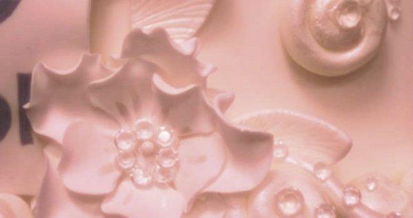torta-diamanti-tuttacronaca
