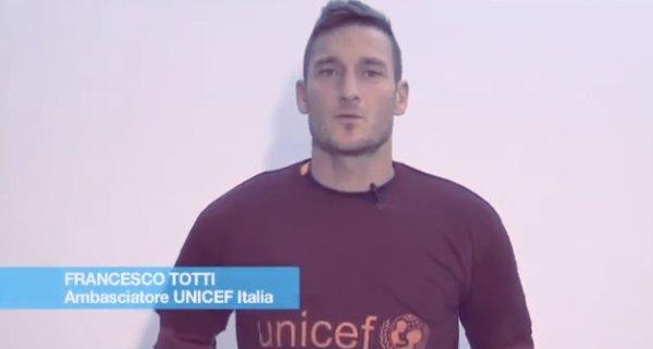 Totti-unicef-tuttacronaca