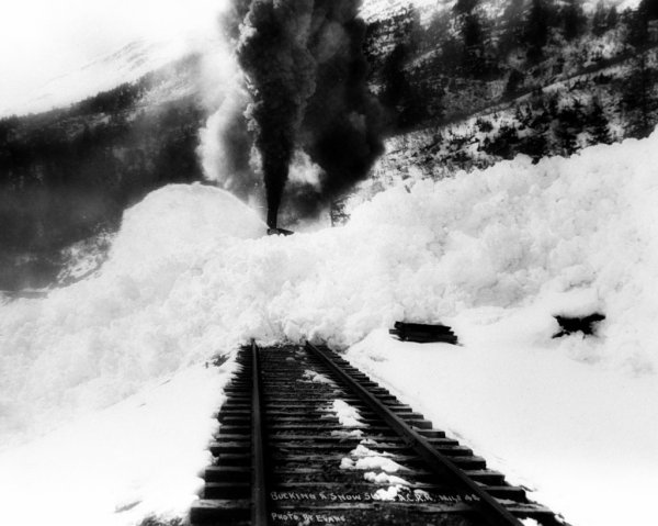 treno-freddo-tuttacronaca