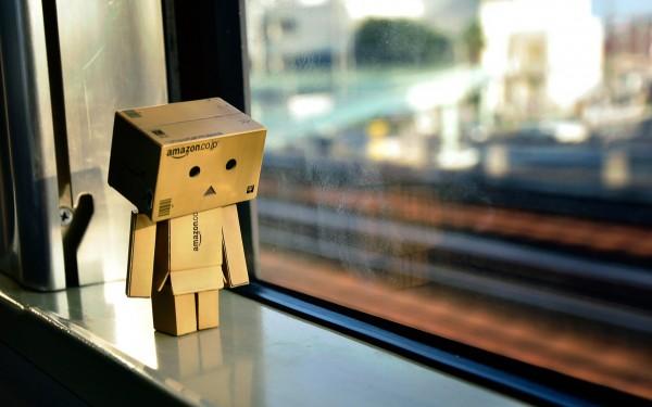 treno-sporco-rom-tuttacronaca