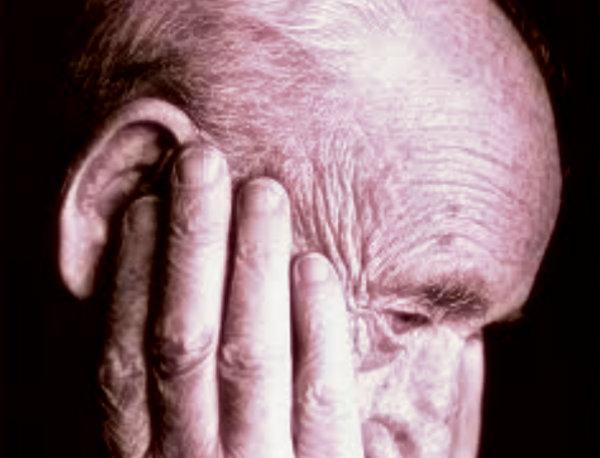 tuttacronaca-anziano