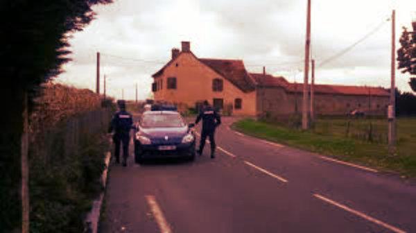 tuttacronaca-francia-clochard
