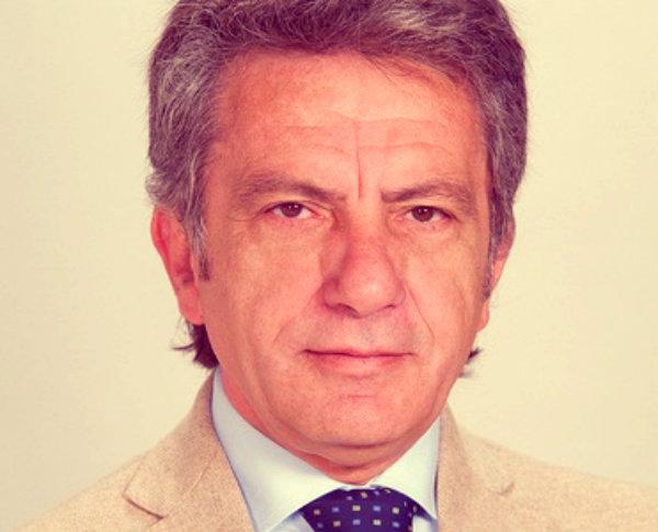 tuttacronaca-Gennaro Nocera-donne