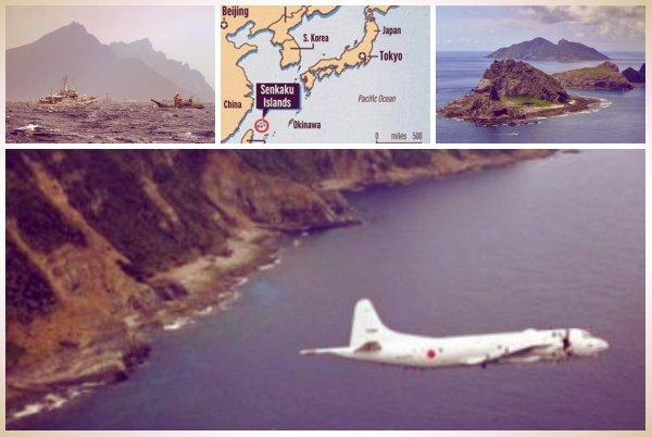tuttacronaca-isole-contese-allerta-aerei-usa-