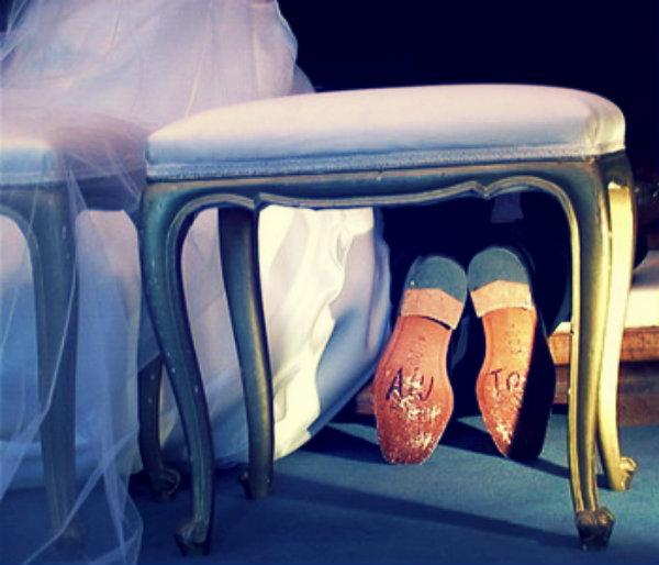 tuttacronaca-pisa-pontedera-matrimonio-scorta