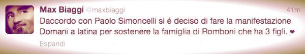 tweet-biaggi-tuttacronaca