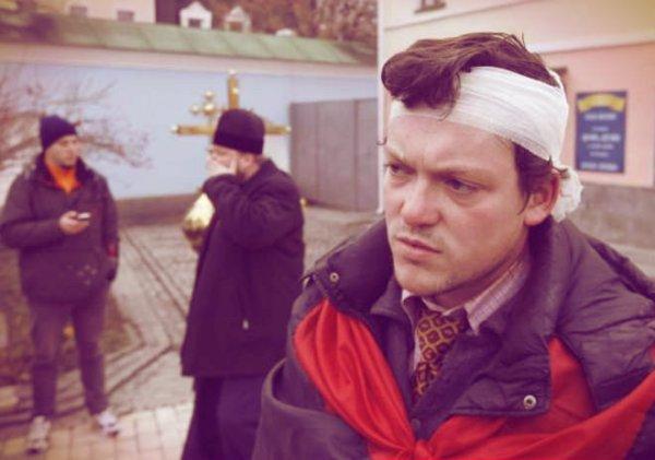ucraina-manifestazione-tuttacronaca
