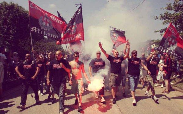 ultras_milanello-tuttacronaca