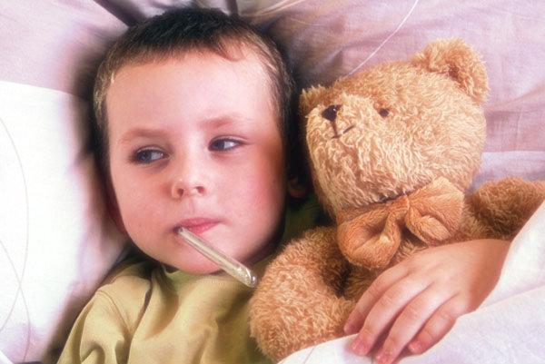 vaccini-influenzali-tuttacronaca