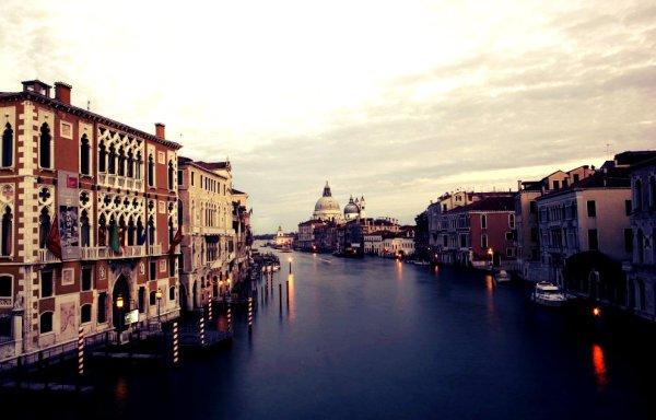 venezia-tuttacronaca