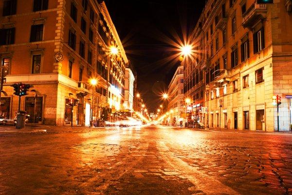 via-nazionale-tuttacronaca-roma