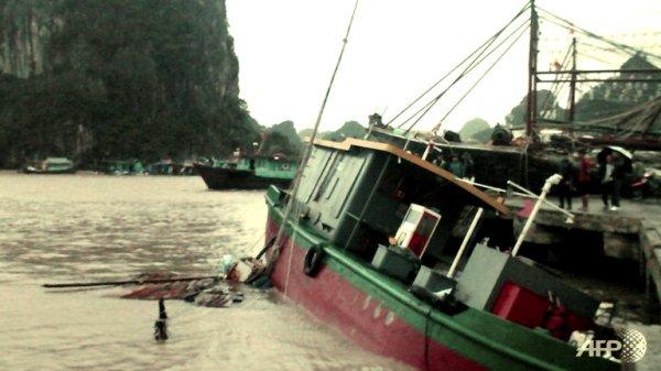vietnam-inondazione-tuttacronaca