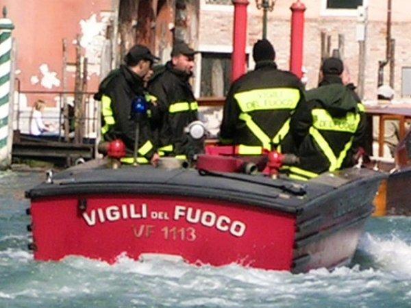 Vigili_del_Fuoco-venezia-tuttacronaca