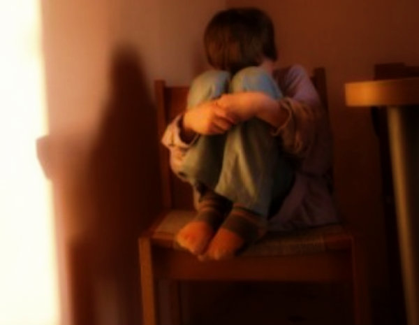 violenza su minori-tuttacronaca