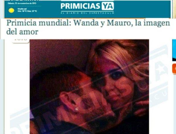 wanda_icardi_tuttacronaca