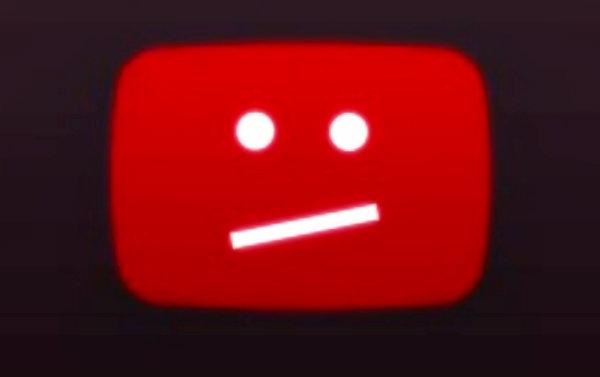 youtube-tuttacronaca-down-google