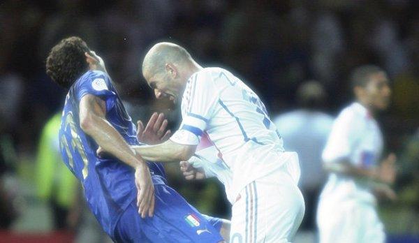 Zinedine-Zidane-testata