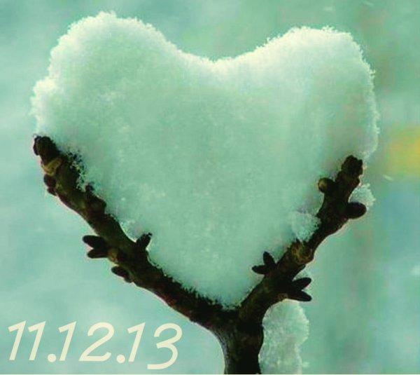 11-12-13-tuttacronaca