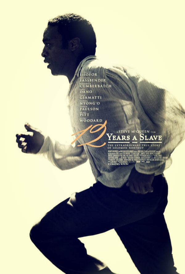 12-Years-a-Slave-tuttacronaca