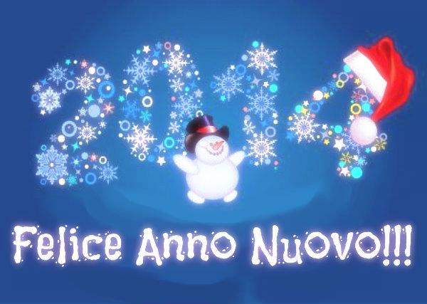 2014-tuttacronaca