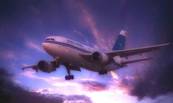 aereo-fiumicino-tuttacronaca