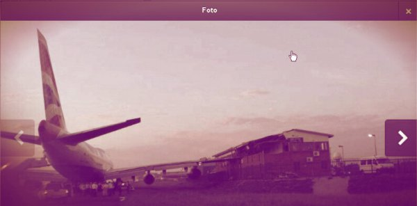 aereo--incastrato-tuttacronaca
