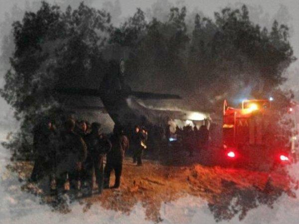 aereo-schiantato-tuttacronaca
