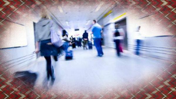 aeroporto-tuttacronaca
