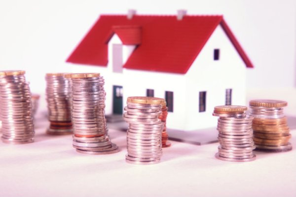affitto-locatore-soldi-tuttacronaca