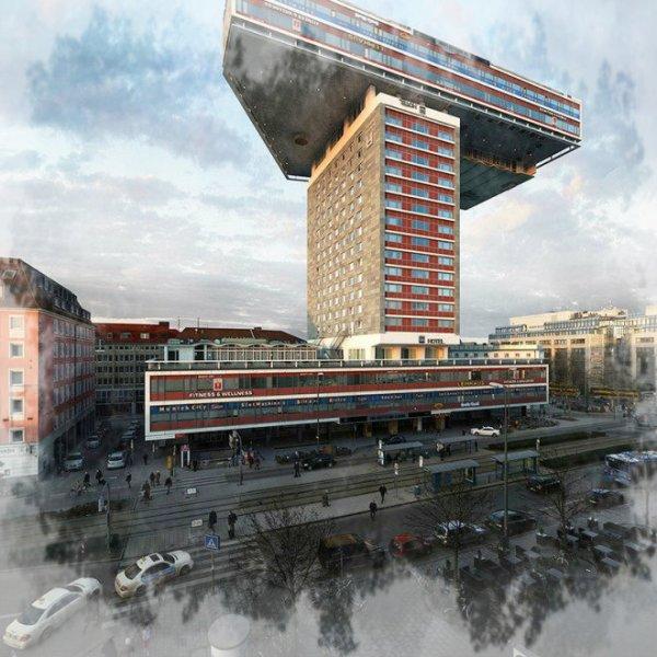 albergo-tuttacronaca