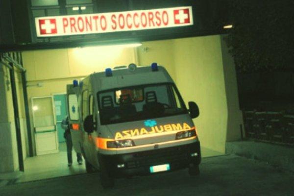 ambulanza-donna-morta-tuttacronaca
