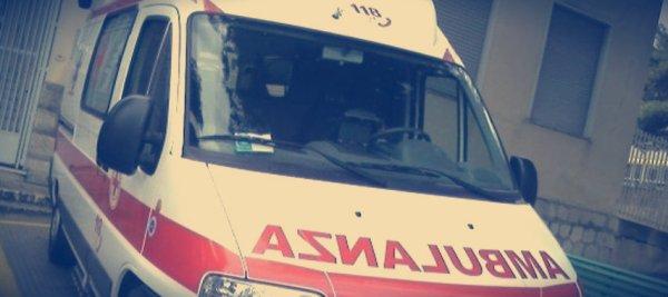 ambulanza-terremoto-tuttacronaca