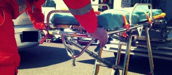 ambulanza- tuttacronaca