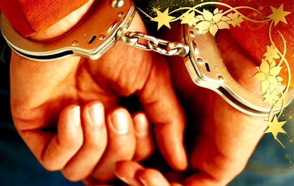 arrestato-lecco-tentato-suicidio-tuttacronaca