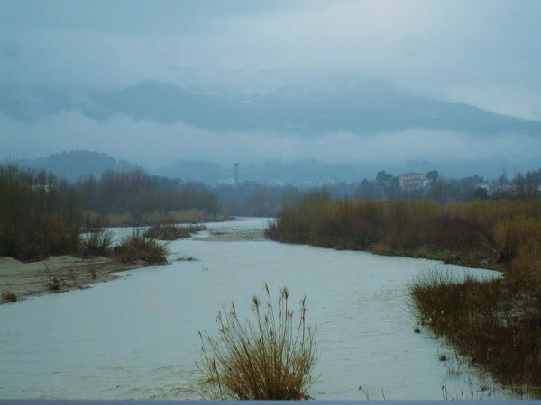 Ascoli_Piceno_fiume_Tronto_Jadwiga Maria Stanczyk-tuttacronaca