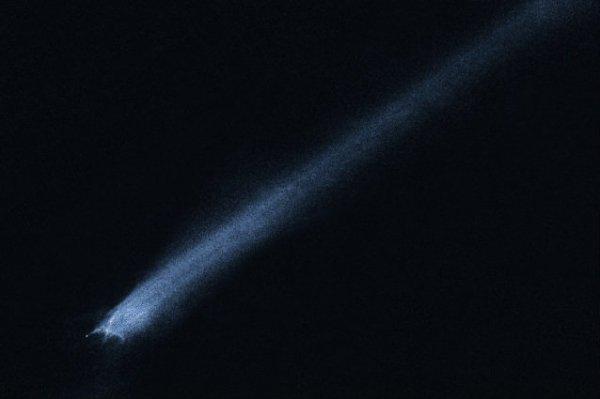 asteroide-tuttacronaca-2013 XY8