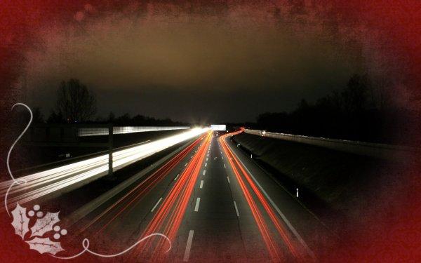 autostrada-morte-cromo-castagnato-brescia-tuttacronaca
